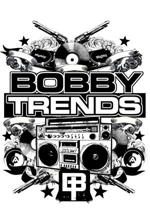 trends-front2.jpg