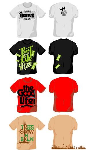 sking-shirts.jpg