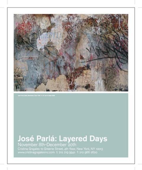jose-parla-layered-days-new-york-city-8th-of-november-2008-1