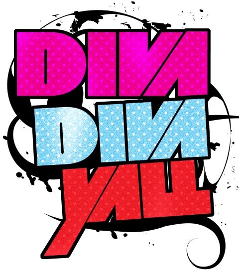 diva21