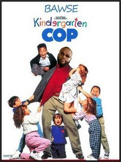 kindergarten-cop-rick-ross