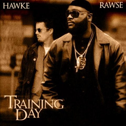 training-day-rick-ross
