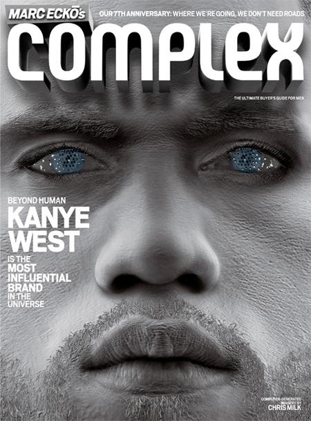 kanye-west-complez