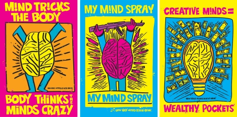 mind-spray1