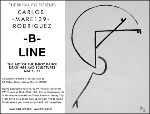 b-line-b-boy-drawings-and-sculpture2