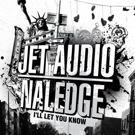 jet-naledge-artwork-by-arteknyc-450x450