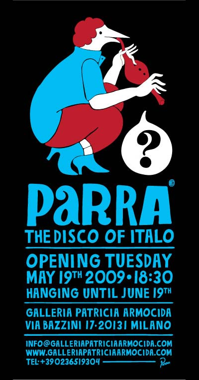 parra-the-disco-of-italo-exhibition