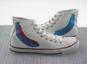 converse-parra-simply-the-wurst-bbq-chuck-taylor-1