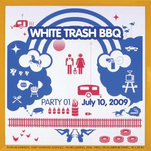 Party01FLYER-1