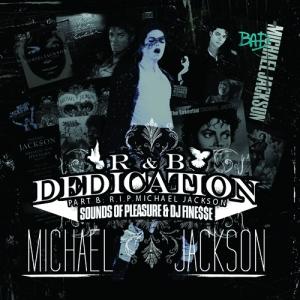 r7b dedication