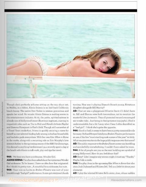 944-magazine-2009-3