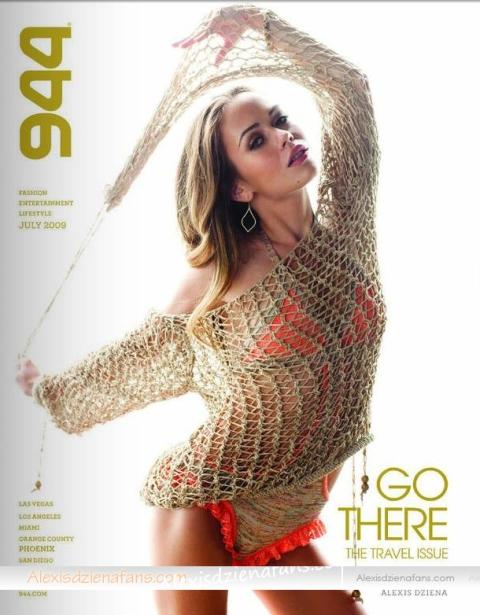 944-magazine-2009-6