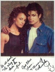 MJ & Tatiana Thumbtzen 2_jpg