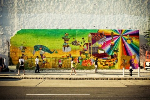 new-os-gemeos-mural-bowery-houston-008-570x380