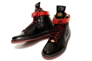 nike-mighty-crown-dynasty-hi-prm-2