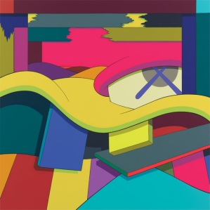 nike-stages-kaws