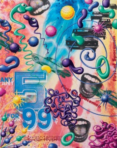 nike-stages-kenny-scharf