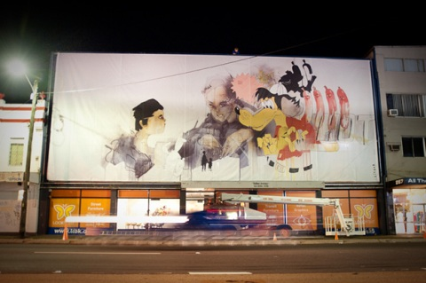 anthony-lister-mural-sydney-2