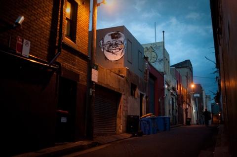 anthony-lister-mural-sydney-3
