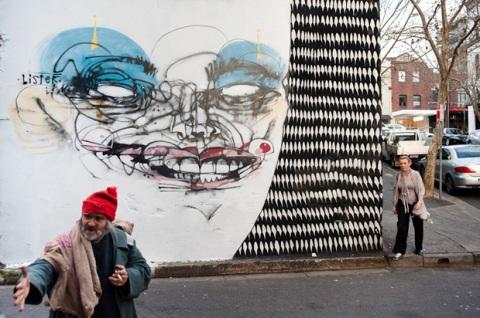 anthony-lister-mural-sydney-4