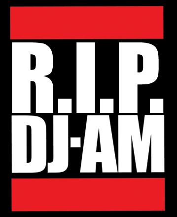 RIP DjAM