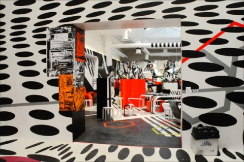 cafeteria-by-tobias-rehberger-1-600x399