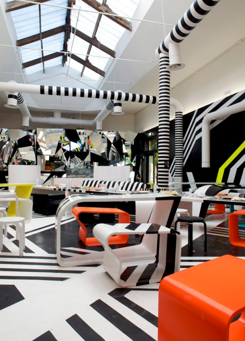 cafeteria-by-tobias-rehberger-2