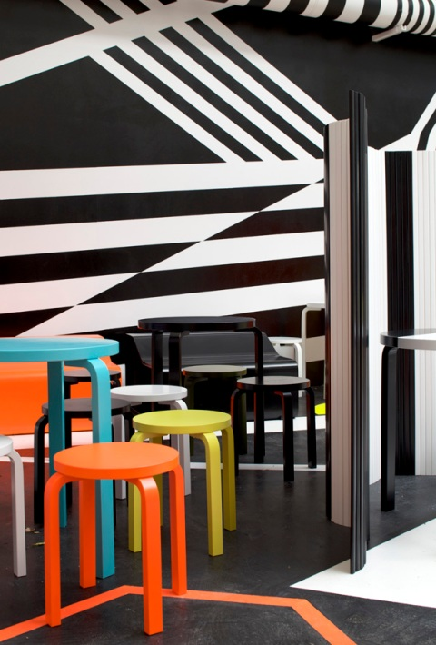 cafeteria-by-tobias-rehberger-4