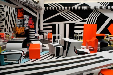 cafeteria-by-tobias-rehberger-600x399