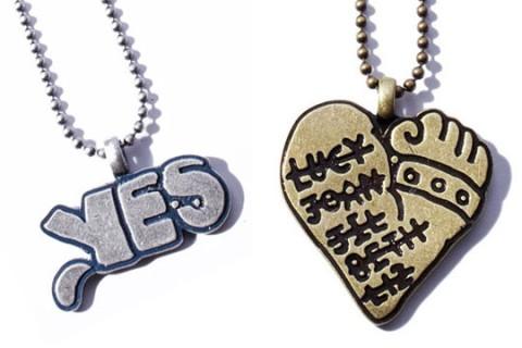 So-Me-x-Revolver-Necklaces-1