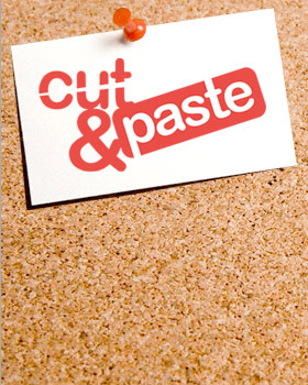 fairspot-cut-and-paste-2009