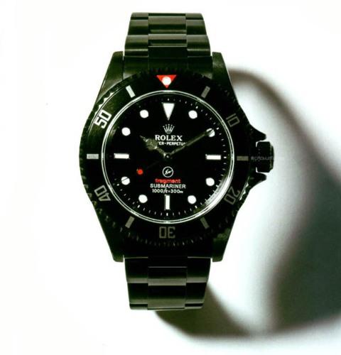 fragment-soph-10th-anniversary-rolex-submariner-1