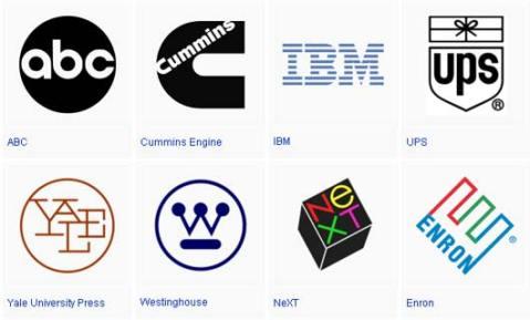 paul_rand_logos