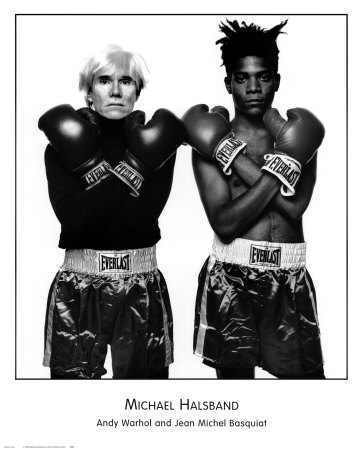 http://arteknyc.files.wordpress.com/2010/01/30194andy-warhol-and-jean-michel-basquiat-posters.jpg
